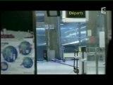 AEROPORT DE ROISSY CHARLES DE GAULLE 2_NEW