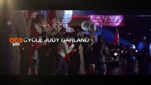 BANDE ANNONCE CYCLE JUDY GARLAND
