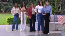 bd-uso-correcto-pantalones-campana-121119
