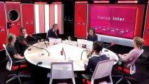 Valérie Pécresse, cagnotte Balkany, et Japonaises sans lunettes - Le Le Journal de 17h17