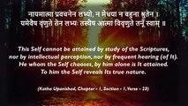Acharya Prashant on Katha Upanishad: Whatever you choose will bring sorrow to you
