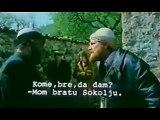 Čovek od zemlje   1984   /   Domaci film  II. od II deo