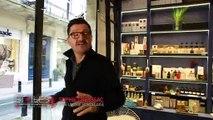 PARFUMERIE BORDELAISE - Les Etoiles du commerce et de l'artisanat de bordeaux 2019