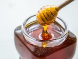 The Neverending Fight Over the Manuka Honey Trademark