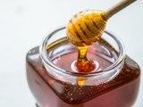 The Neverending Fight Over the Manuka Honey Trademark