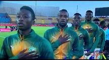 Football | CANU23 : Le résumé du match Côte d'ivoire vs Afrique du sud