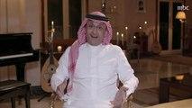 عبدالمجيد عبدالله: للبدر أسلوبه في صناعة الأغنية