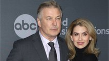 Hilaria Baldwin Confirms Her Pregnancy Has Ended