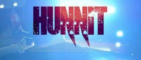 James Doe - Hunnit