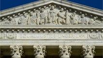 Supreme Court Declines Shielding Gun Maker: Sandy Hook Lawsuit