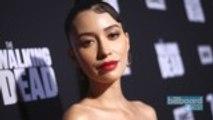 First Look at Netflix's Original 'Selena: The Series'   Billboard News