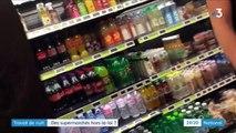 Travail de nuit : certains supermarchés sont hors-la-loi