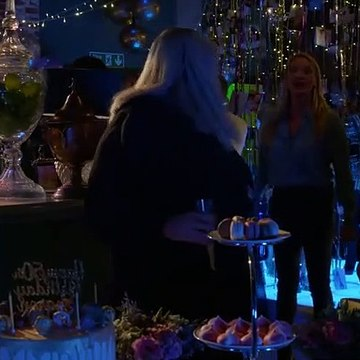 EastEnders 12th November 2019 Part 1