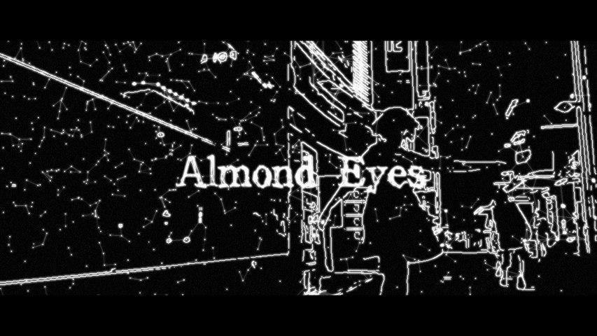 Kirinji - Almond Eyes