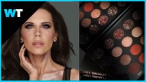 Tati Westbrook Cashing in with New Beauty Prodcuts?-Up to 4K