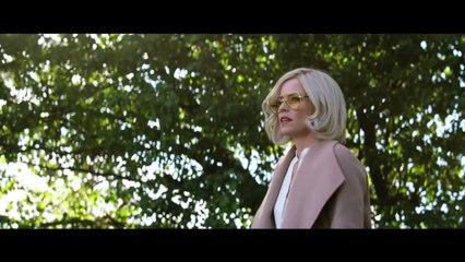 """Charlie's Angels with Kristen Stewart - """"Australian Johnny"""" Clip"""