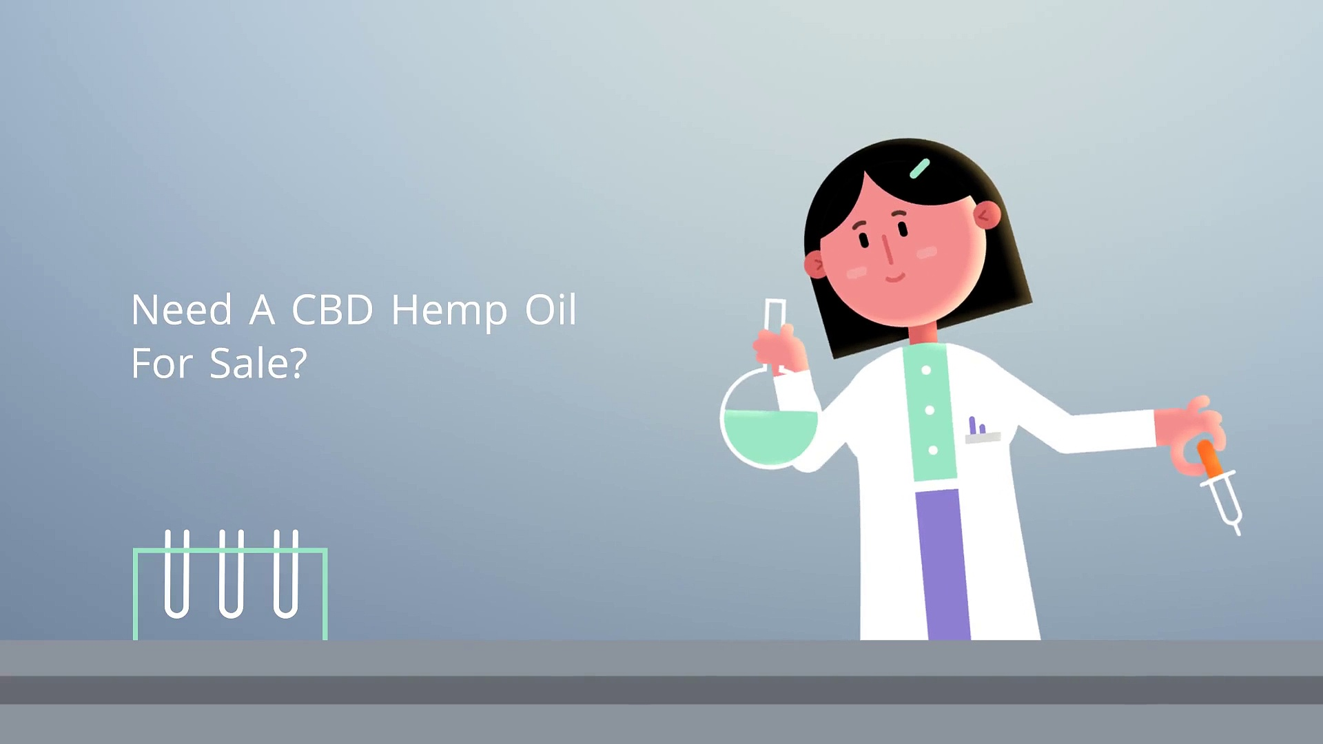 Lucky Monkey : CBD Hemp Oil For Sale