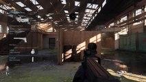Call Of Duty Modern Warfare: 2V2 Gun Fight Xbox VS PS4 Who Will Win