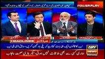 ARYNews Headlines | Nawaz Sharif lied about health issues in past: PM Imran Khan | 11AM | 13Nov 2019