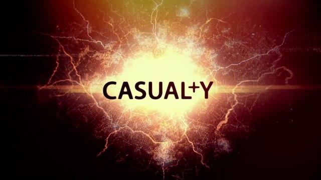Casualty.S34E12