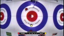 Stu Sells 1824 Halifax Classic 2019 Violette vs Bryce