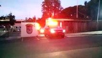 Polícia Militar realiza cumprimento de mandados em Cascavel