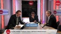 PRECARITE DES ETUDIANTS : VERS UNE DERIVE DU DEBAT PUBLIQUE ?  - L'EDITO POLITIQUE DU 13/11/2019