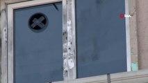 Cinayet Uzmanı Mustafa Bayram İngiliz Ajanının ölümüne ilişkin ilk raporu değerlendirdi