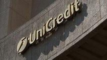 UniCredit Prefers Buybacks Than M&A: CEO