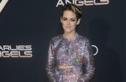 Kristen Stewart struggled with identity