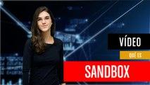 ¿Qué es Sandboxing?