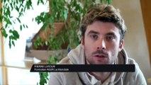 Latour «C'était quand même Raymond Poulidor...» - Cyclisme - Disparition