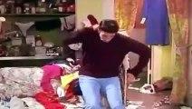 HBO prepara una reunión de Friends con el reparto original