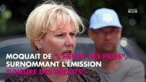 Quotidien : Pascal Praud en colère, il s'en prend au groupe TF1