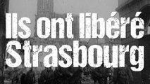 75e anniversaire de la libération de Strasbourg