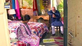 Rishtay Biktay Hain  Episode 24 -13th November 2019 | ARY Digital.