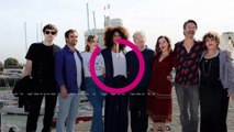 Dix pour cent : Dominique Besnehard annonce les noms des guests de la saison 4