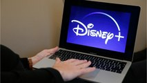 Disney+ Accounts Can Be Shared Easily