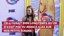 Los Angeles Bad Girls (TF1) : c'est quoi cette série avec Jessica Alba ?