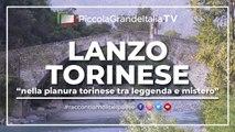 Lanzo Torinese - Piccola Grande Italia