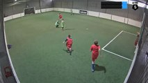 Equipe 1 Vs Equipe 2 - 13/11/19 16:04 - Loisir Pau (LeFive) - Pau (LeFive) Soccer Park