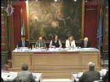 Roma - Audizione Di Maio su linee programmatiche del suo dicastero (13.11.19)