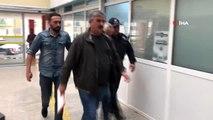 Kocaeli'deki silahlı saldırının ayrıntıları ortaya çıktı
