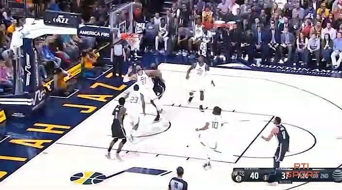 Basketball   NBA : Résumé de la saison régulière