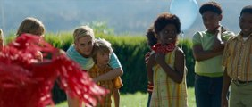 Seberg trailer - Kristen Stewart