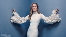 """Jennifer Lopez on Infamous Opening Number in 'Hustlers': """"I Was Terrified"""" 