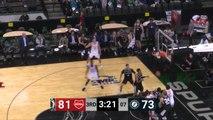 Jarrod Uthoff (26 points) Highlights vs. Austin Spurs