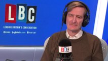 Dominic Grieve compares Corbyn and Johnson