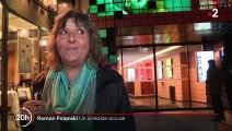 """""""J'accuse"""" : une sortie en pleine polémique pour Roman Polanski"""