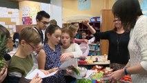 Projet de loi 40: les commissions scolaires du Bas-Saint-Laurent entendues à Québec